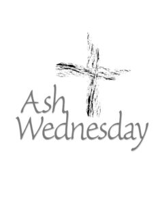 ash wednesday clipart beautiful savior powell rh bslcoh org ash wednesday cross clipart ash wednesday clip art free